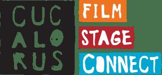 Cucalorus Film Festival