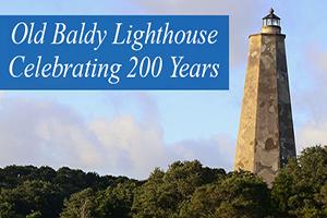 Old Baldy Lighthouse: Celebrating 200 Years