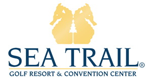 Sea Trail Resort, Sunset Beach, NC