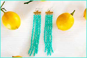 BarracudaMoon Handmade Jewelry