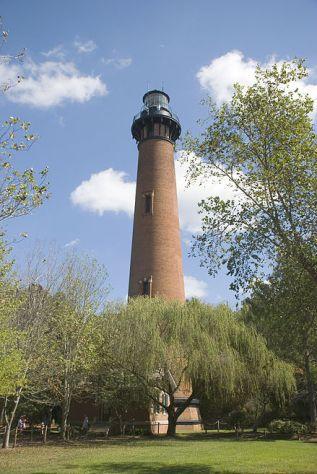 Currituck_lighthouse