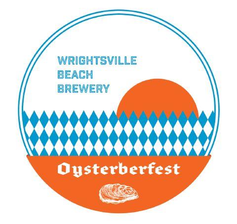 Oysterberfest