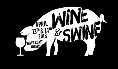 Silver-Coast-Winery-Wine-and-Swine