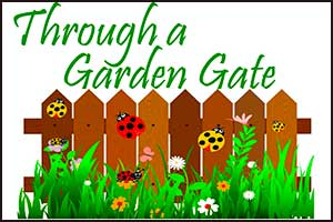 Master Gardener Spring Garden Show