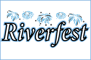Wilmington's Riverfest