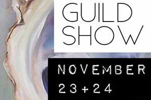 Hatteras Island Arts & Craft Show