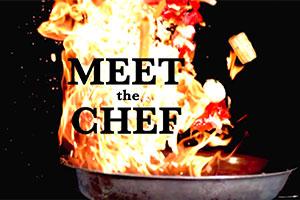 Escoffier Chef Dinner Series 2019