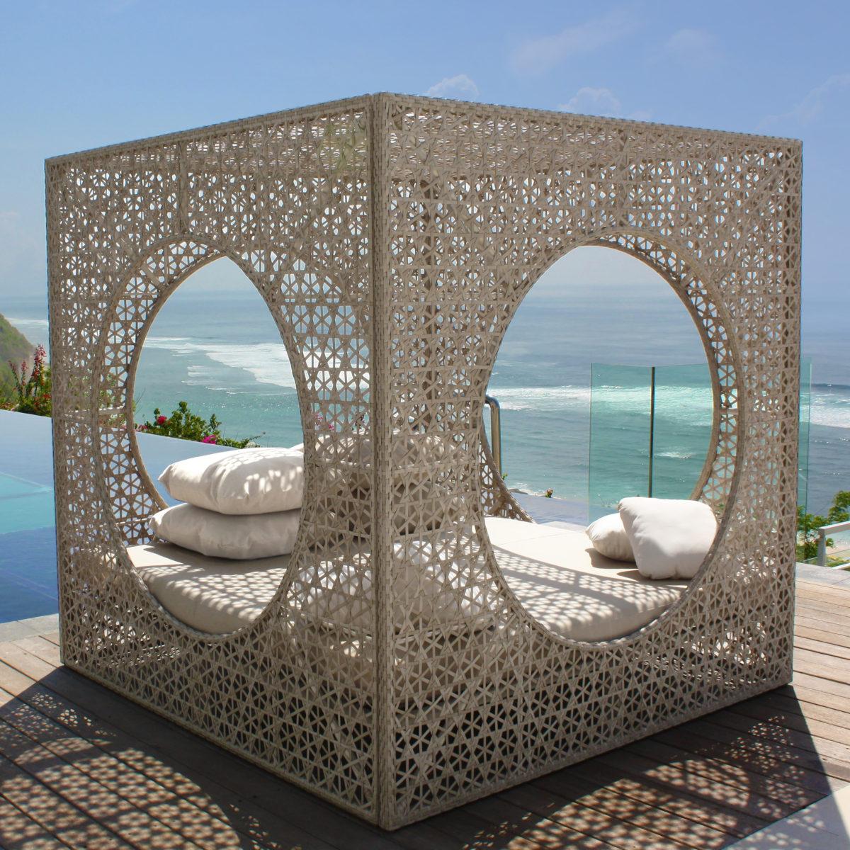 island living patio