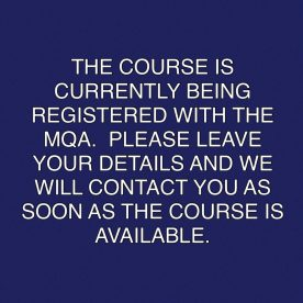 Compression Therapy Course 2