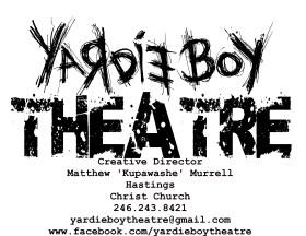 Yardie Boy Theatre_concept_ii_3-004