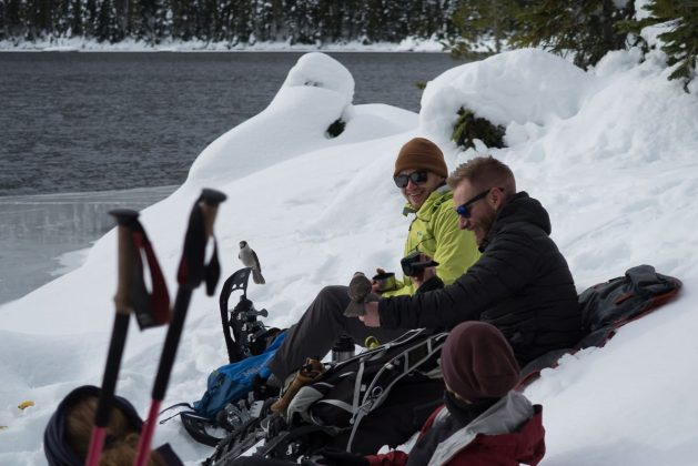 helen-makenzie-snowshoe-screen-0275