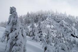 coronation-hall-ski-traverse-screen-0762-2