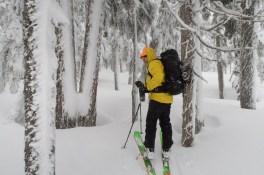 coronation-hall-ski-traverse-screen-0785