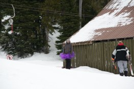 mt-cain-snowshoe-1082