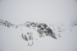 mt-cain-snowshoe-1086
