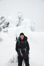 mt-cain-snowshoe-1098