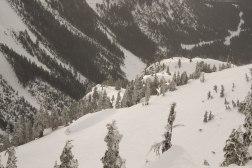 mt-cain-snowshoe-1106