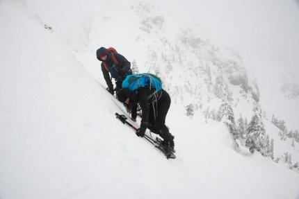 mt-cain-snowshoe-1123