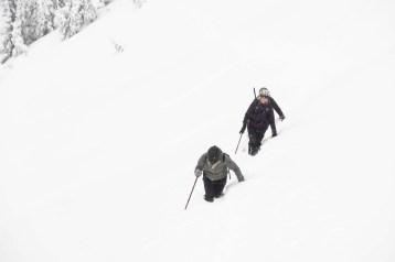 mountaineering-skills-workshop-1356