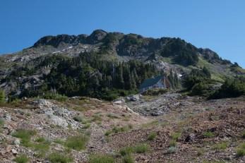 5040 mountain-5091