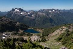 5040 mountain-5099