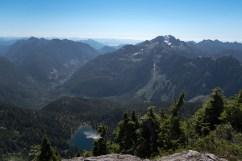 5040 mountain-5101