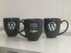 00000-wordpress-coffee-mug-
