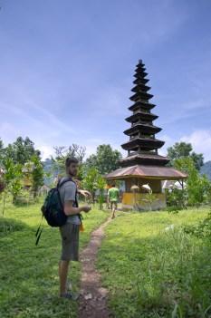 East Java Bali Dec 2013-15