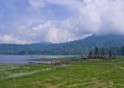 East Java Bali Dec 2013-17