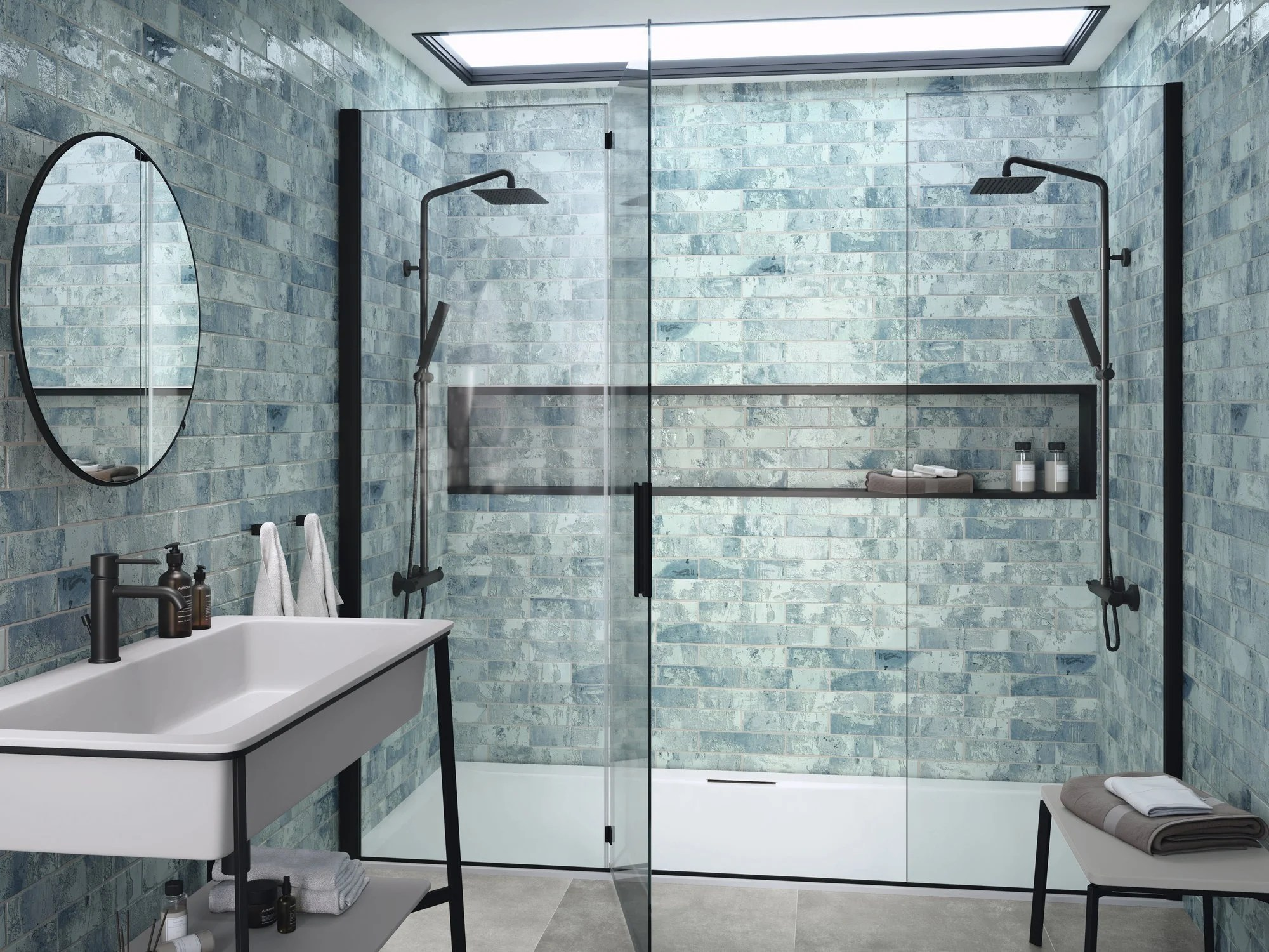 island tile premium tile and marble