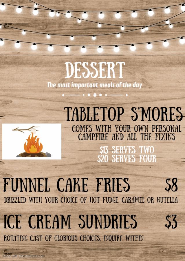 6_Dessert