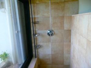 2master bath shower