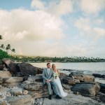merrimans kapalua wedding planner