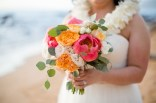 maui wedding flowers