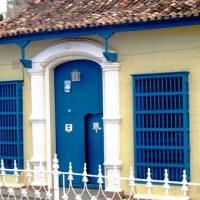 En casa de don José Mariano, 20 años después