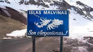 Malvinas 34
