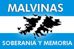 Malvinas argentinas 3