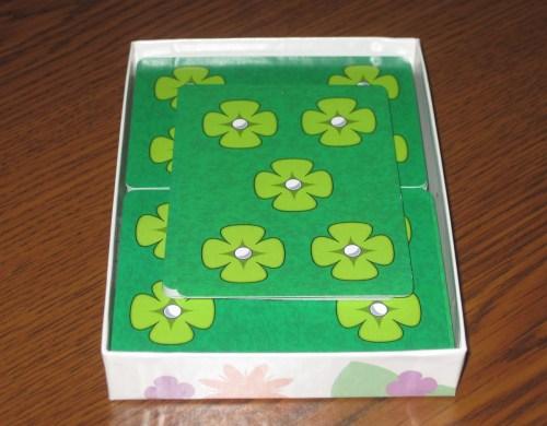 flowerfallbox-small