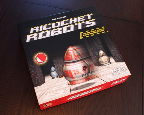 ricochet-robots-box