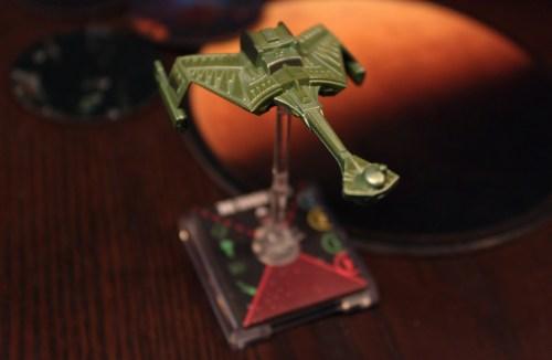 startrekattackwing-klingons