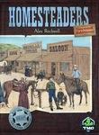 Homesteaders - Box