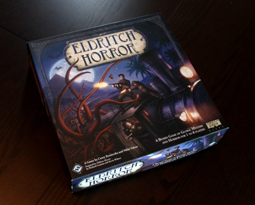 eldritchhorror_boxcover