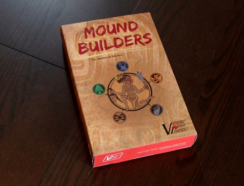 moundbuilders_boxcover