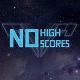 Community - No High Scores