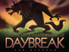 One Night Ultimate Werewolf Daybreak – Logo