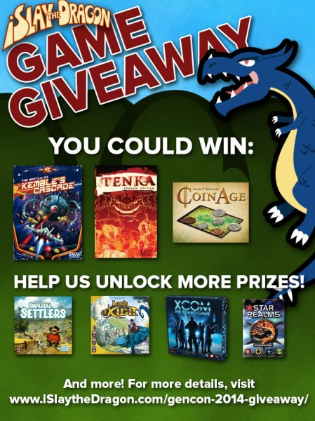 gencon-2014-giveway-large