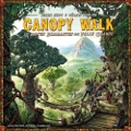 Canopy Walk - Cover