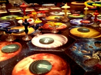 Play 2014-Oct-20 - Star Trek Catan