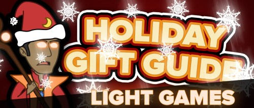 gift-guide-light