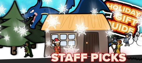 gift-guide-staff